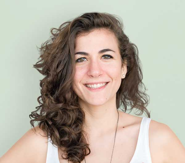 Marina T.